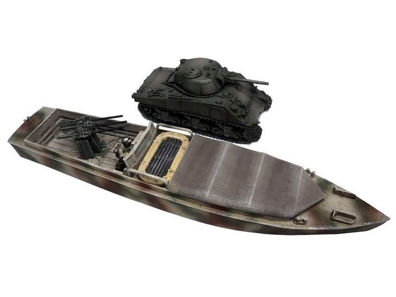 fuhrungsboot-42-fuhbo-42-assault-boat-28