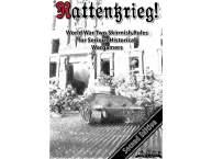 Rattenkrieg! Rules (PDF) FREE